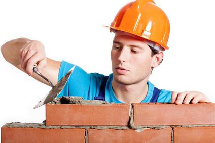 tout savoir sur la brique