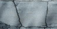 Réparer béton abimé