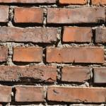 briques terre cuite