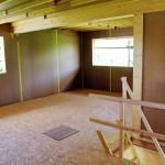 maison kit bois