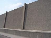 construction mur anti bruit