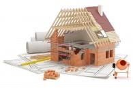 Maison et construction archives conseils et devis en ma onnerie - Estimer le prix d une maison ...