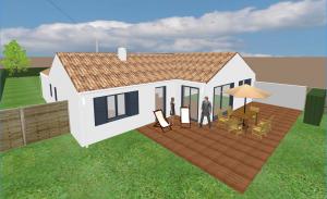 terrasse-3d-source