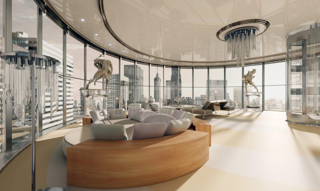 la pose d un plafond tendu. Black Bedroom Furniture Sets. Home Design Ideas