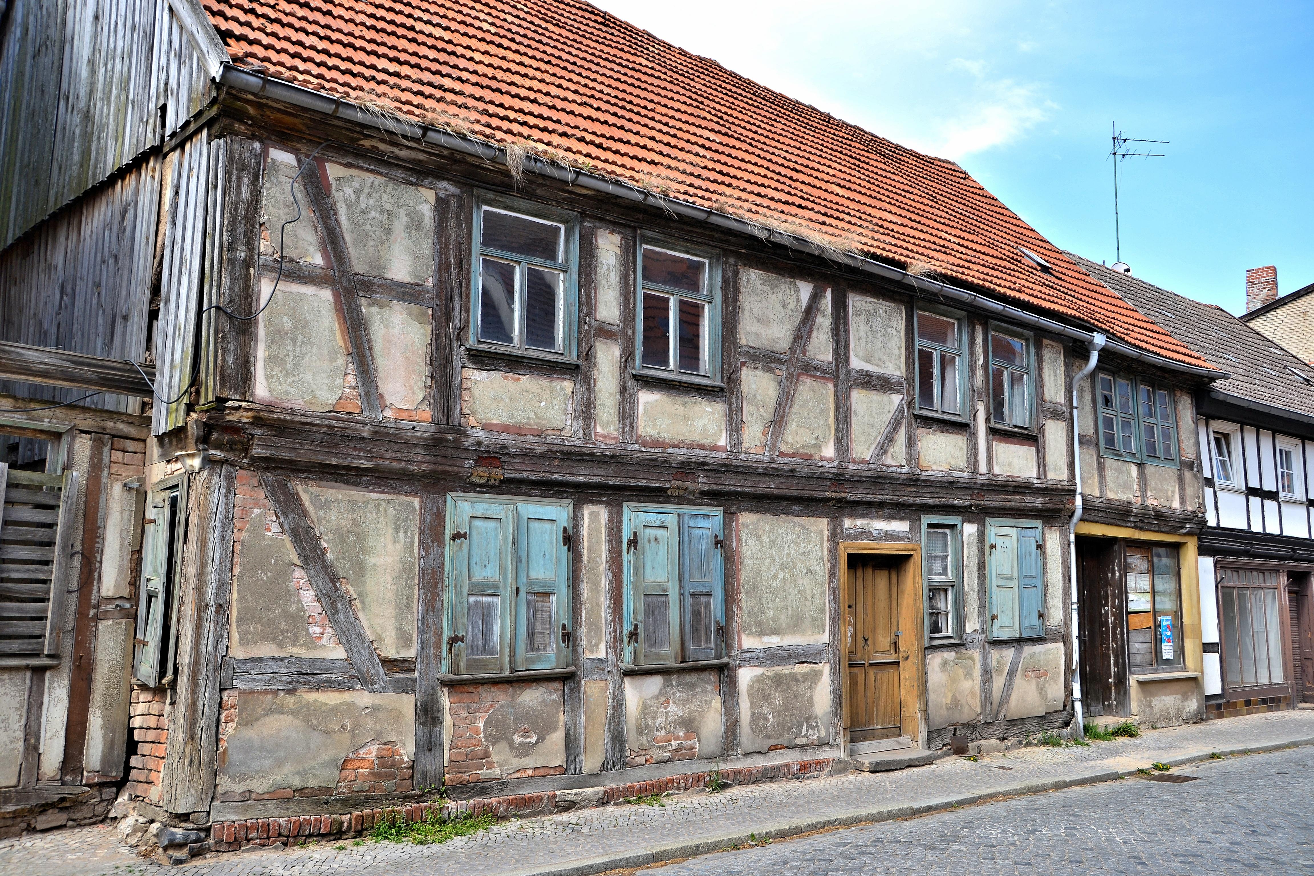 rénovation d'une maison prix