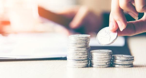 Quelle aide financière pour un ravalement ?