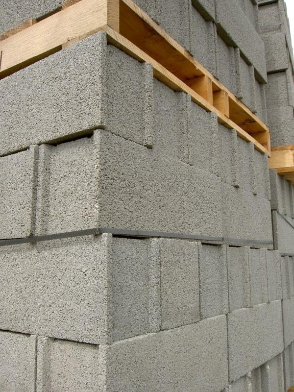 Choisir des matériaux de construction