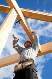 Tarifs constructeurs de maison