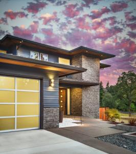 Coût d'extension d'une maison
