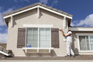 Quel est le prix de rénovation d'une façade