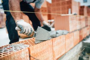 Tarifs d'un maçon et conseils en maçonnerie