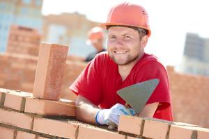 Maçon à la recherche de chantiers