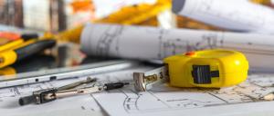 Comparer gratuitement les devis d'architecte
