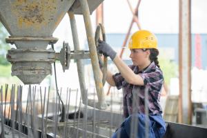 Comparer les devis pour travaux de maçonnerie