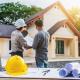 Suivi chantier construction maison