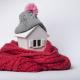 Isoler sa maison : comment procéder ?