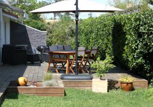 Conseils pour faire la terrasse de sa maison