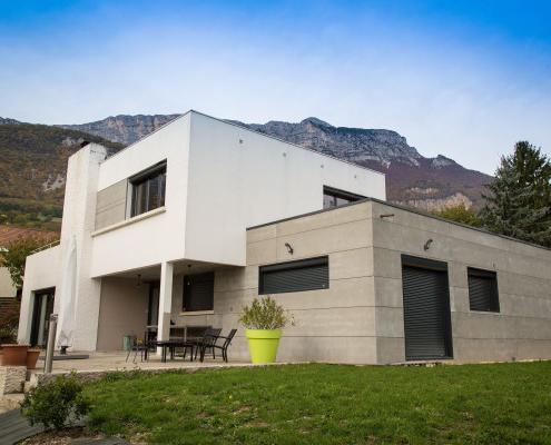 Quel prix pour l'extension d'une maison ?
