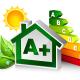 Conseils de construction de maison écologique